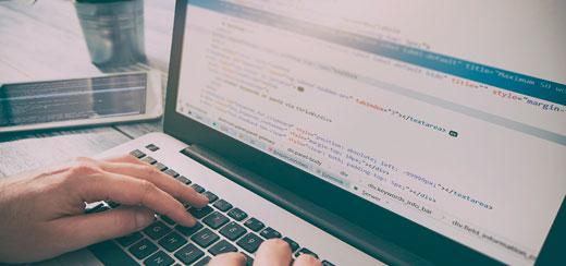 Desarollo de CRM y apps web en Sevilla | Klimway