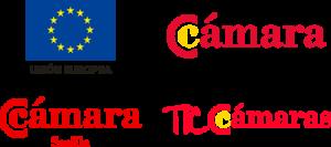 Logos Proyectos TICCámaras